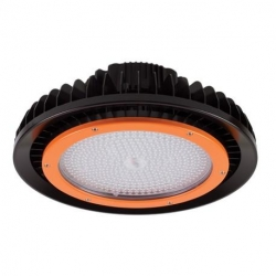LED Highbay Compact D I 150W IP66