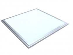 LED panel štvorec 59,5 x 59,5cm 48W